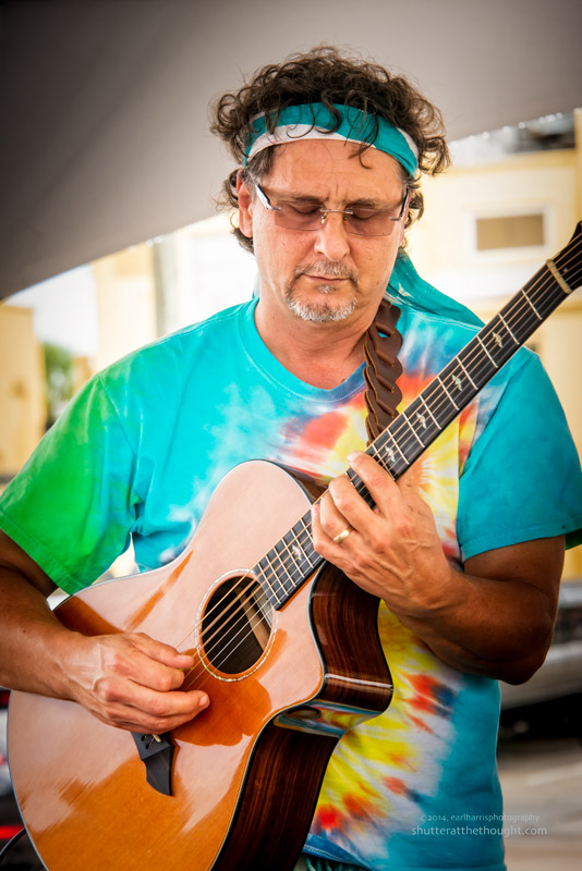 HippieFest_27-copyright2014_earlharrisphotography