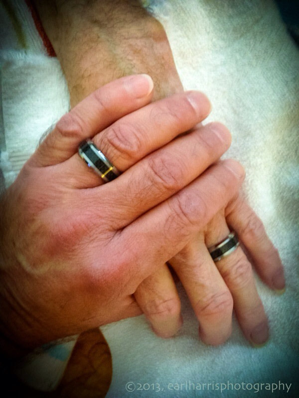 iPhone-James_Earl_Holding_hands_w_Rings-800x600.jpg
