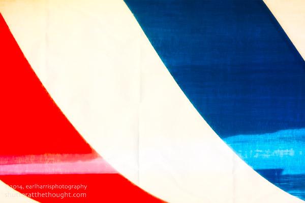 """National Fabric"", Nikon D800, ISO 640, f/7.1 at 1/400 sec., 78mm"
