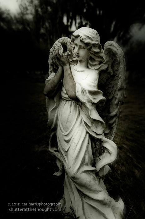 """""""Lilith"""",  Nikon D700, ISO 400, f/2.8 at 1/5000th sec.,28mm"""