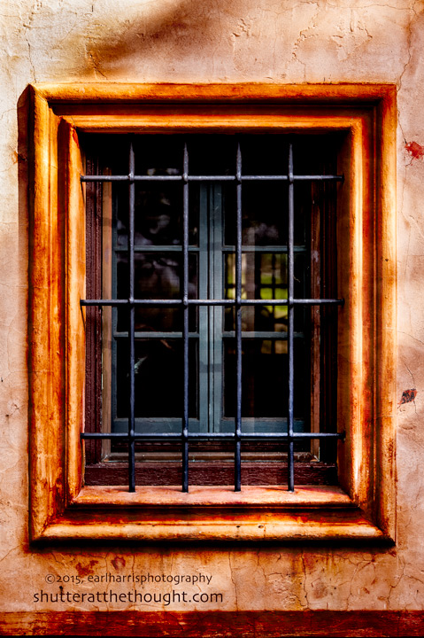 """Window"",  Nikon D700, ISO 200, f/5.6 at 1/160th sec., 125mm"