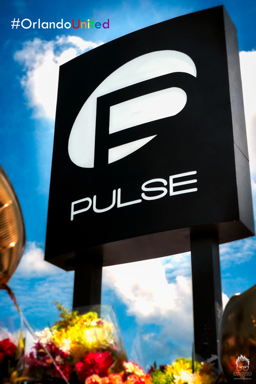 PulseOrlando102c2016earlharrisphotography